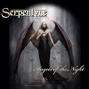 Cover Serpentyne - Angels Of The Night