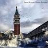 Cover Steve Hackett - Genesis Revisited II