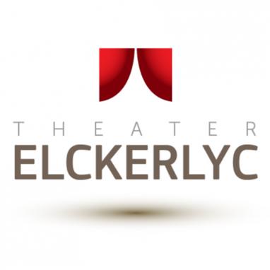 foto Theater Elckerlyc Antwerpen