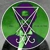 Zeal & Ardor Devil Is Fine cover