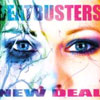 Beatbusters New Deal cover