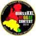 beneluxxl reggae contest