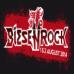 biesenrock