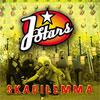 J-stars Skadilemma cover