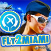VA – Fly2Miami