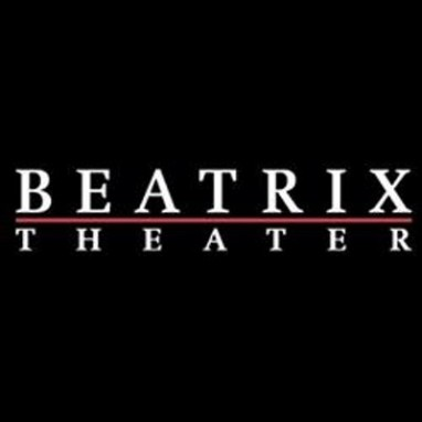 foto Beatrix Theater Utrecht