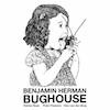 Festivalinfo recensie: Benjamin Herman Bughouse