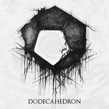 Dodecahedron news_groot