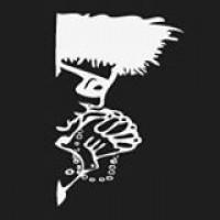 logo J.C. Pardoes Hoogwoud
