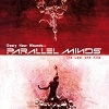 Cover Parallel Minds - Every Hour Wounds...The Last One Kills
