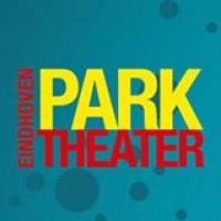 logo Parktheater Eindhoven