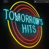 Cover The Men - Tomorrow's Hits