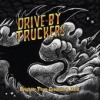 Drive- By Truckers – Brighter Than Creation's Dark