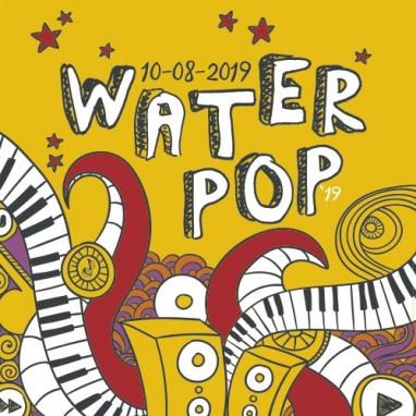 waterpop