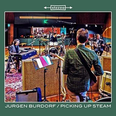 Burdorf