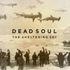 Dead Soul The Sheltering Sky cover