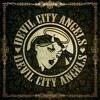 Podiuminfo recensie: Devil City Angels Devil City Angels