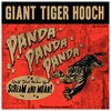 Podiuminfo recensie: Giant Tiger Hooch Panda Panda Panda