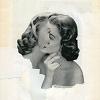 Julia Kent Asperities cover
