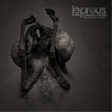 Leporus