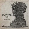 Paradise Lost The Plague Within cover