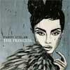Cover Parov Stelar & Band - The Princess