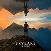 Cover Skylake - In Orbit