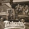 Cover Stackhouse - Tailgatin`