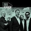 Cover Yevgueni - Yevgueni 2000-2020