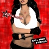 Cover Zebrahead - Call Your Friends