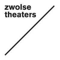 logo Theater de Spiegel Zwolle
