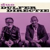 Festivalinfo recensie: Duo Dulfer Directie Duo Dulfer Directie
