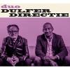 Podiuminfo recensie: Duo Dulfer Directie Duo Dulfer Directie