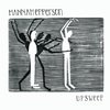 Festivalinfo recensie: Hannah Epperson Upsweep
