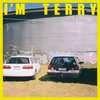 Festivalinfo recensie: I`m Terry I`m Terry