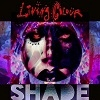 Living Colour Shade cover