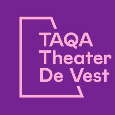 foto TAQA Theater De Vest Alkmaar