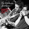 Cover The Veldman Brothers - Bringin' it To You Live
