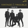 Vintage Trouble 1 Hopeful Rd. cover