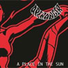Apehanger - A Place in the Sun