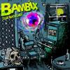 bambix-clubmathucheck