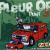 Podiuminfo recensie: Various Pleur Op Plaat 3