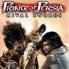 prince of persia rival sowrds cover