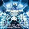 Cover Beyond The Labyrinth - Brand New Start