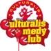 Culturalis Comedy Club