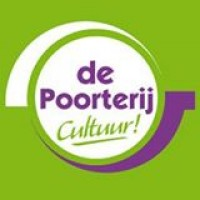 logo De Poorterij Zaltbommel