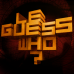 Le Guess Who 2015