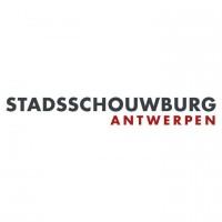 logo Stadsschouwburg Antwerpen Antwerpen