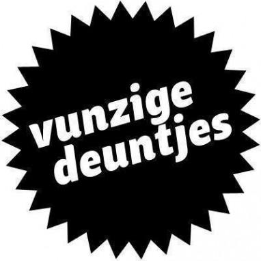 Vunzige Deuntjes news_groot