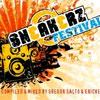 Erick E & Gregor Salto – Sneakerz Festival